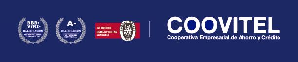 2019 – Certificado de Calidad Burau Veritas