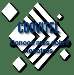COOVITEL